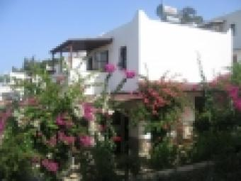 Luxury Villa in Bodrum-€115000 Bodrum