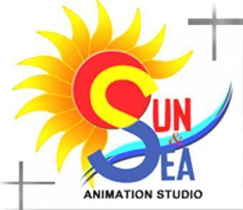 Sun And Sea College Kodial Bail Mangalore
