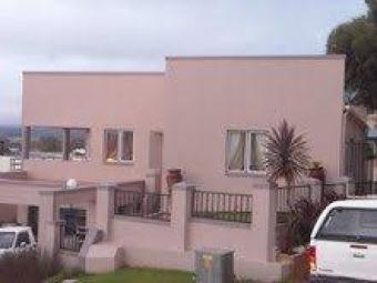 Double Storey House Gordonsbay Gordon`s Bay