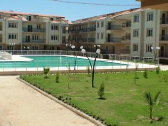 Apartment  for rent in Didim Didim