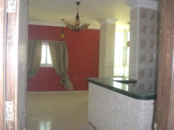 Luxury Apartment in Zahabia with Hurghada