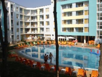 Apartment for sale-Sunny Beach Sunny Beach