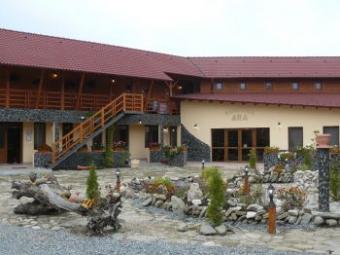 sell hostel Alba Iulia
