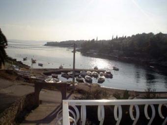 Villa by the beach - Croatia Trogir