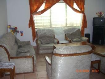 Holiday Flat for rent in Lome Lome