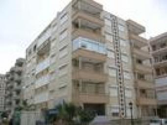 Mountain/Sea view Apt:555 Alanya