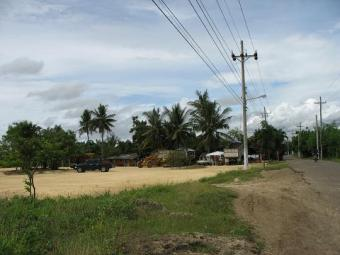 Lot for Sale Mactan Island Cebu City
