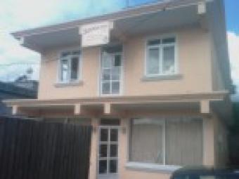 Guest House - Coromandel 4 Sale Coromandel