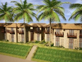 Jasmine residence, 1 Bedroom Sharm El Sheikh