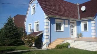 Dunaszeg real estate Dunaszeg