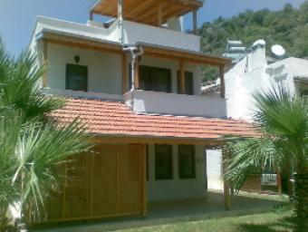 2bedroom villa sarigerme £79k M