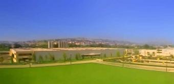 INDUSTRIAL PARK AIUD - ROMANIA Aiud