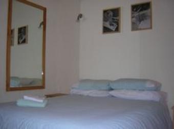 furnished apartment close to metro Paris