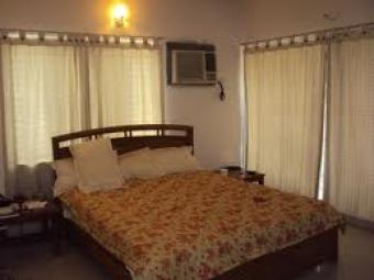 Furnished Apartment Tolet Baridhara