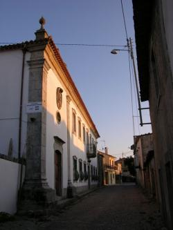 Manor Houses for sale in Portuga Mogadouro