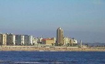 Investment in Portugal Figueira Da Foz