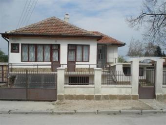 DOUBLE GARAGE !!! Varna
