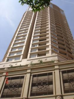 Waldorf Tower, KL for Rent Kuala Lumpur
