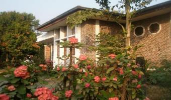 Hongsang House for sale!! Vientiane