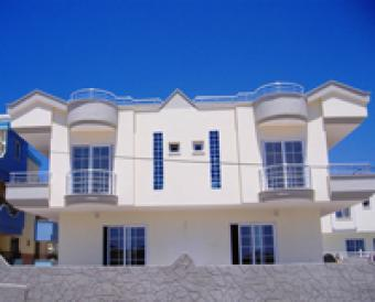 Best Turkish Homes Didim