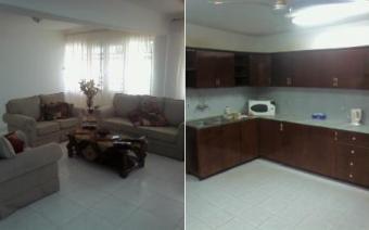 Grnd floor apartment Altayif Altayif