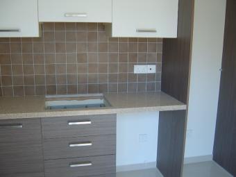 2 bedrooms Apartment Ref.2211747 Limassol