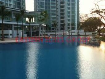 Rent Exclusive ONE AMBER 4 + 1 Marine Parade