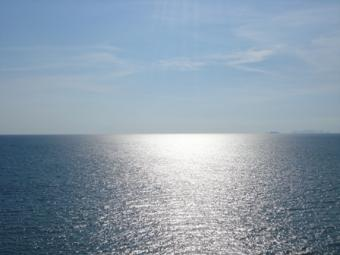 Amazing Sea View Villa Ko Lanta Yai