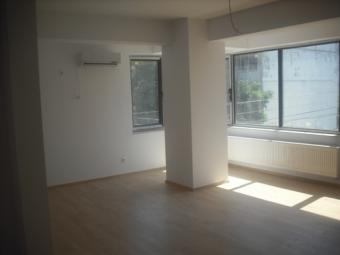 2 rooms apartment  for company Bucharest