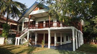 HNB: 142 Vientiane