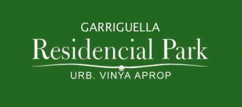 NEW! HOUSES -GIRONA COSTA BRAVA Girona Costa Brava