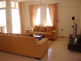 2 Bedrooms Lovely Apartment Fethiye