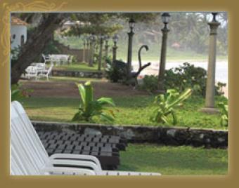 Villa  Sale in Galle, SriLanka Galle