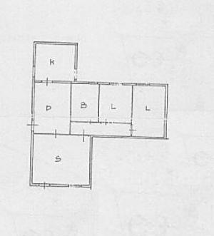 Rif. 14 Villa in  Sardinia Kal`e Moru