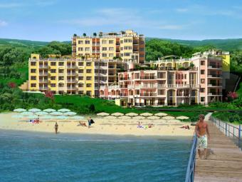 Remax Dream Property Sunny Beach