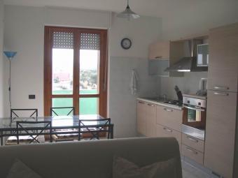 Prestigious apartment in Alghero Alghero