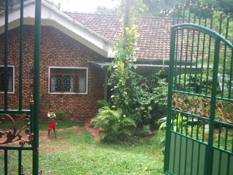 house for sale Padukka- Hadapangoda