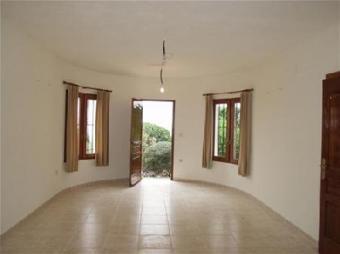 208 sqm Villa in Monte Pego Monte Pego