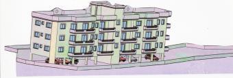 Flats for sale Limassol