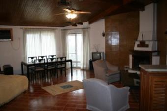 Villa for rent In north Of Iran Mazandaran   Mahmood Abad