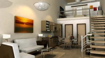 Mondavi Condotel Units For Sale Cavite