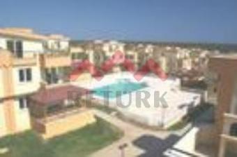 ANTALYA ALTINKUM 510 Antalya Altinkum