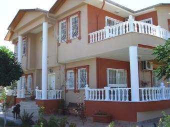 *****Dream Villa �5,000 Didim