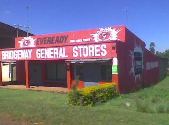 shop for sale Nairobi