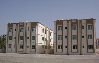 Apartment / Flat sohar Sohar
