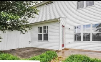 Apartment / Flat 2232 Castle Pines Dr, Raleigh ,NC 2232 Castle Pines Dr, Raleigh ,nc